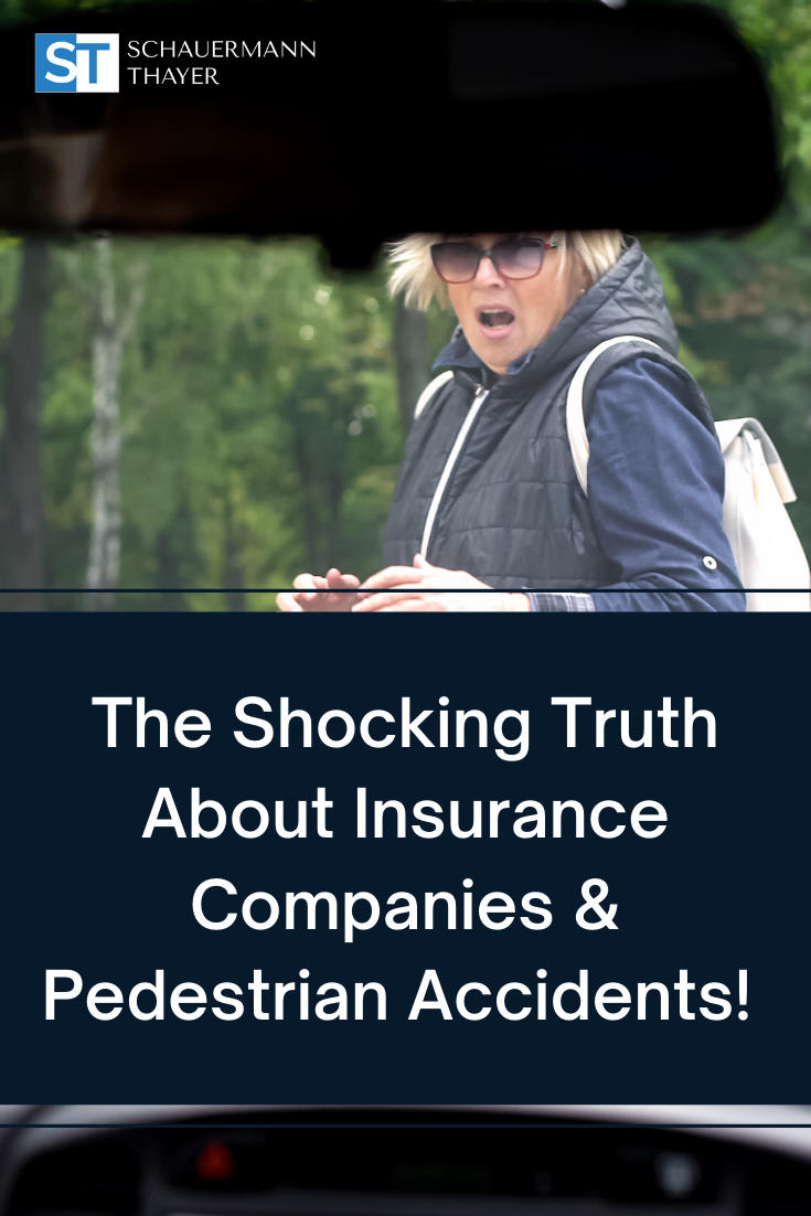 insurance_companies_and_pedestrian_accidents