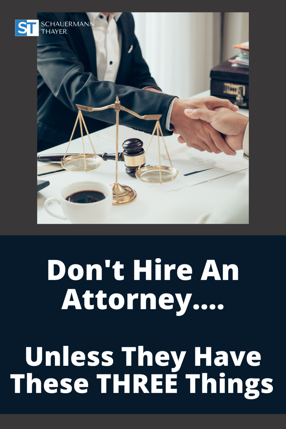 three_things_look_for_personal_injury_attorney