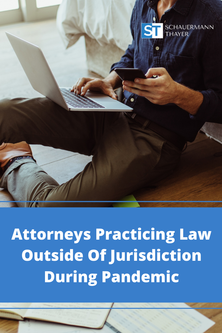 attorneys_working_outside_jurisdiction_during_pandemic