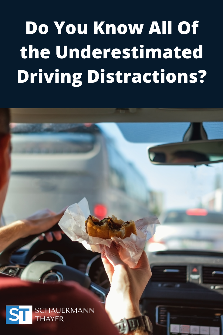 underestimated_driving_distractions
