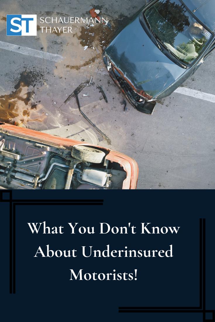 underinsured_motorists