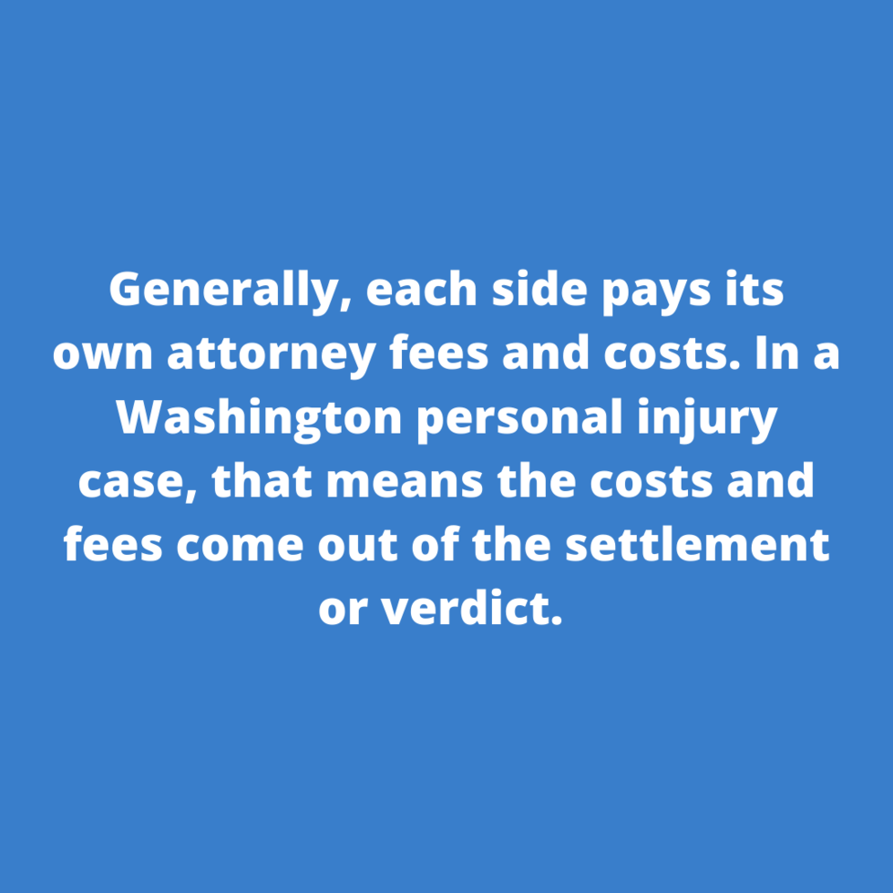 attorney_fees_cost_of_counsel