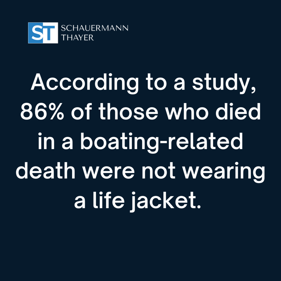 boating_safety_tips