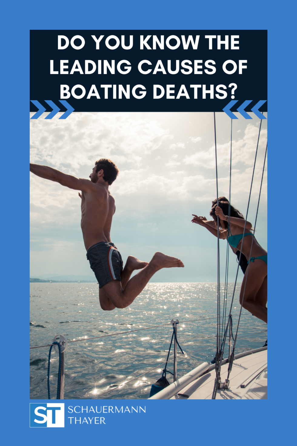 leading_causes_boating_deaths
