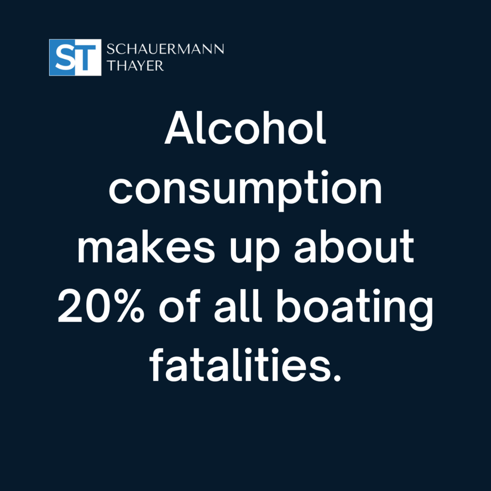 alcohol_leading_boat_accidents_safety_tips