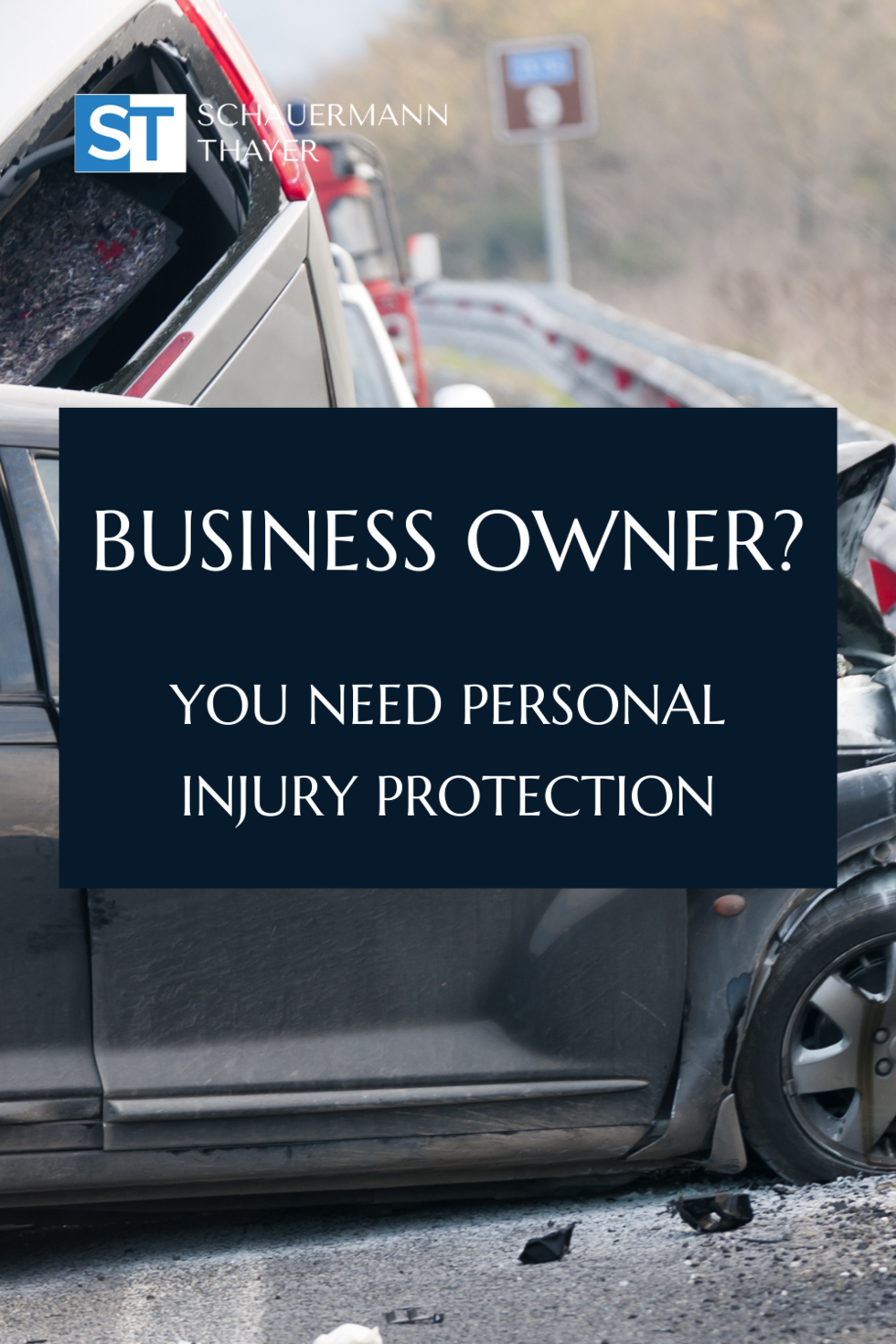 Personal_injury_protection_buisness_owners