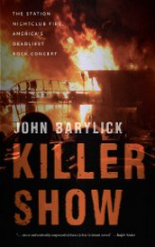Killershowbook