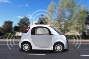 Driverlesscar 300x200