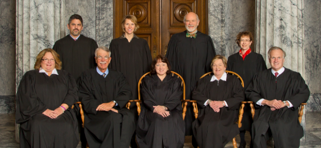 Washington state supreme court 630x290