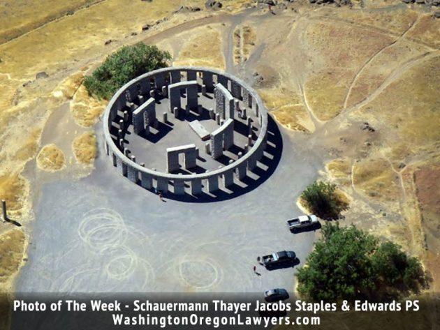 Jacobs columbiagorge stonehenge 630x473