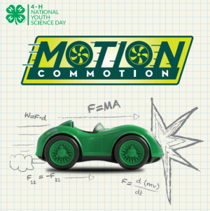 Motioncommotion 300x302