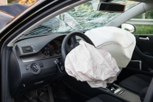Airbags 300x200