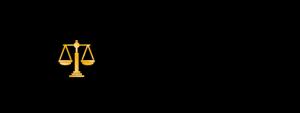 Ccvlp logo 01 300x113