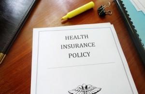 Healthinsurancepolicy-300x194