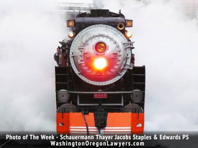 Jacobs-pdx-steam-engine-630x473