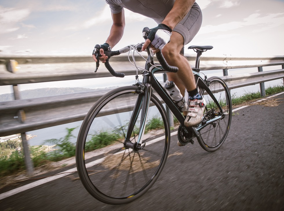 Bicycle Accidents | Schauermann Thayer Jacobs Staples