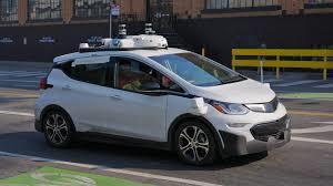 Driverless 20car