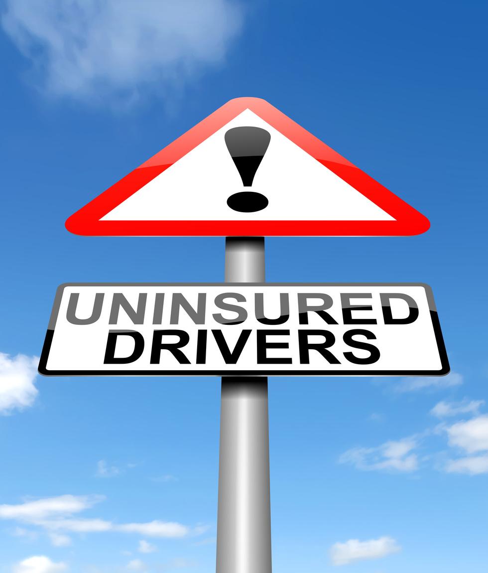 Bpm.uninsured