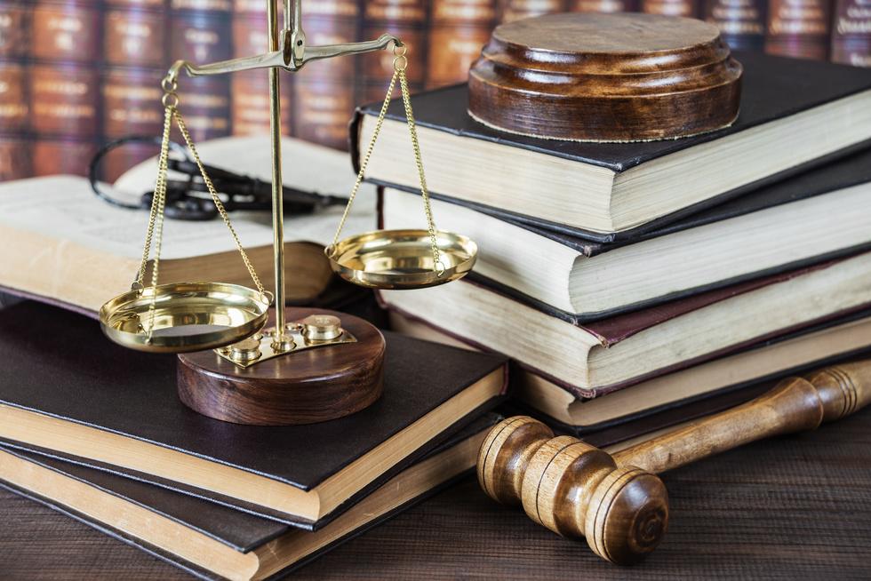 Sas.justice 20mock 20trial