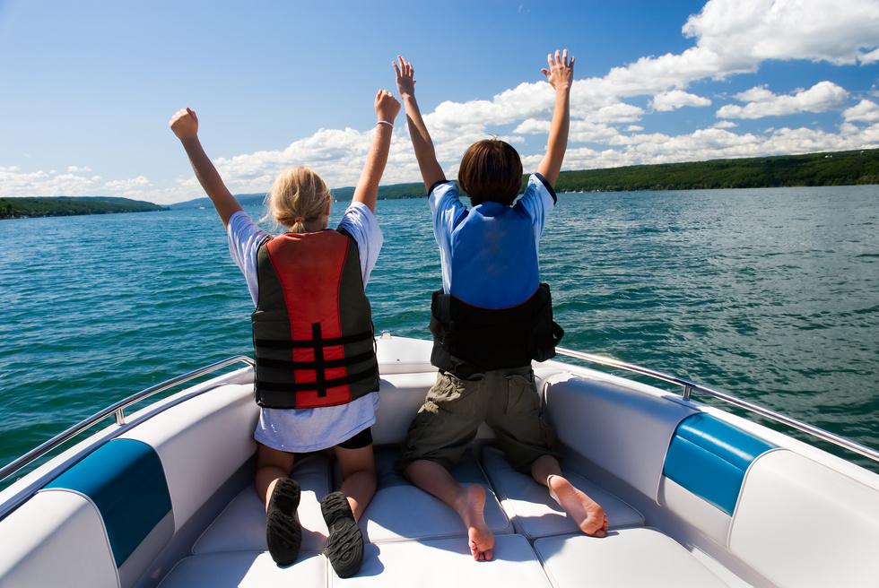 Sas.boating