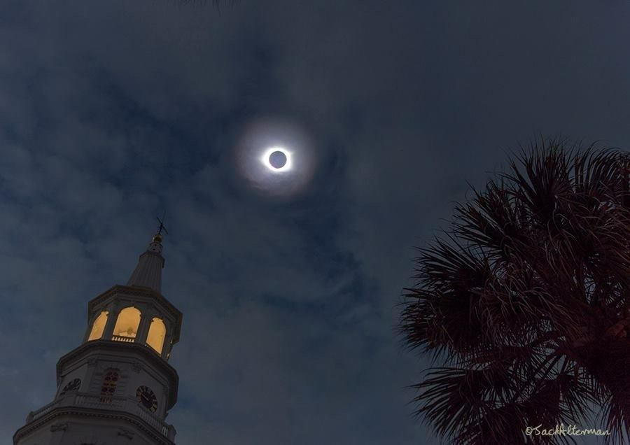 Eclipse 202017 20charleston 20sc