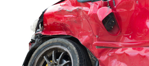What kinds of car accident damages can i collect 604x270