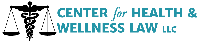 Center for Health & Wellness Law, LLC