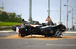 Rosenthal-motorcycle
