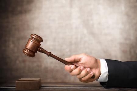 Lawsuitadvance