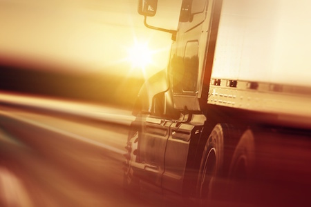 Truckertesting
