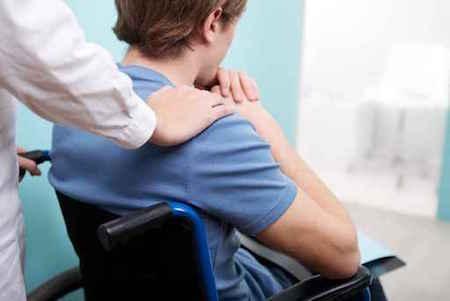 Avoidmedicaltreatment