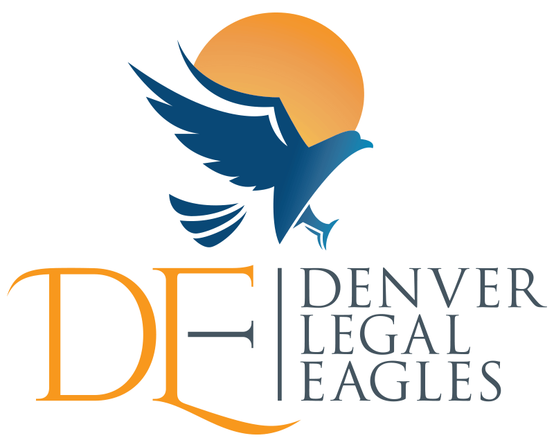Denver Legal Eagles, LLC