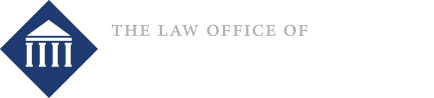 The Law Office of David Eisenberg, PLC
