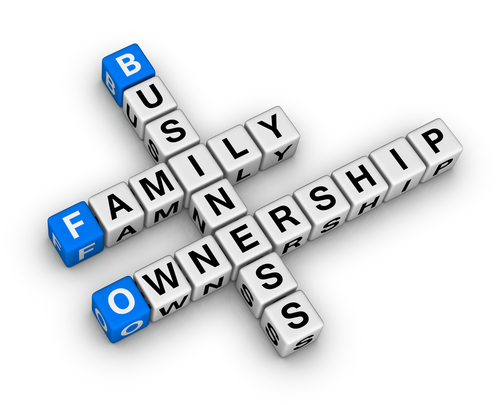 Business_20family