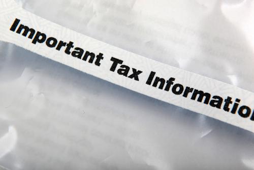 Tax 20info