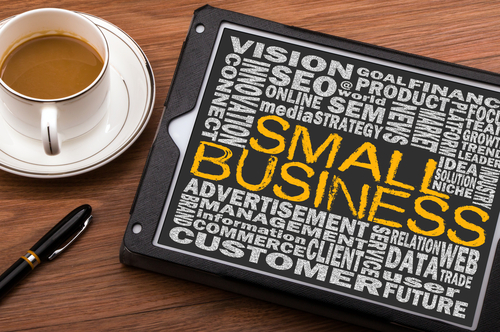 Small_20business
