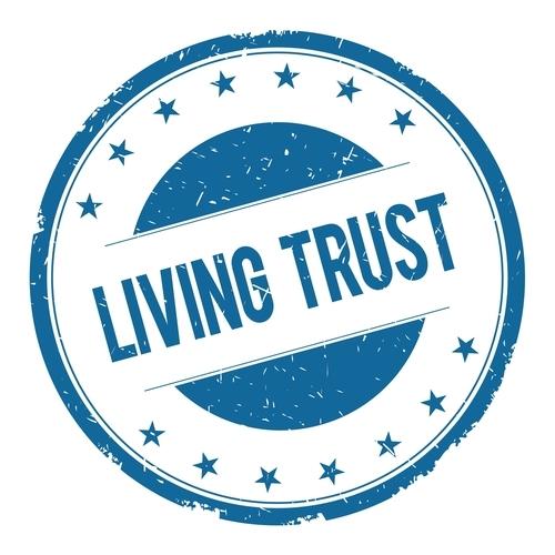 Living 20trust 20
