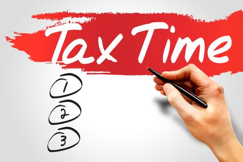 Tax 20planning