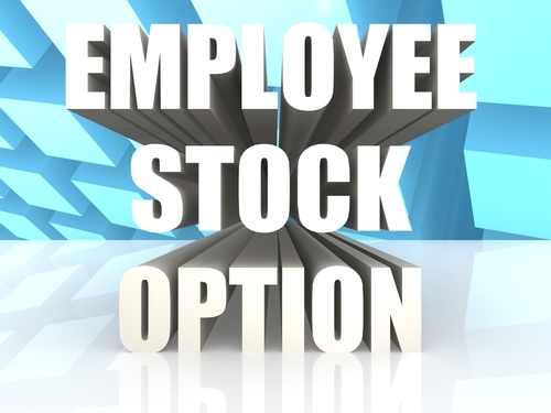 Stock 20option