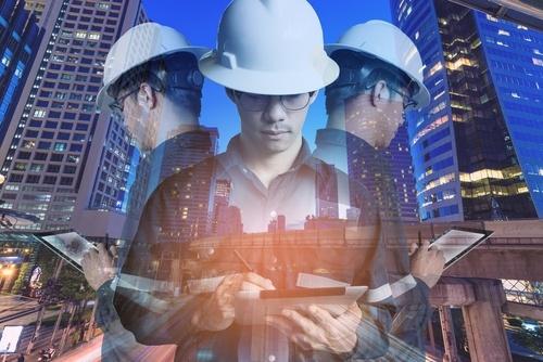 Constructionbusiness