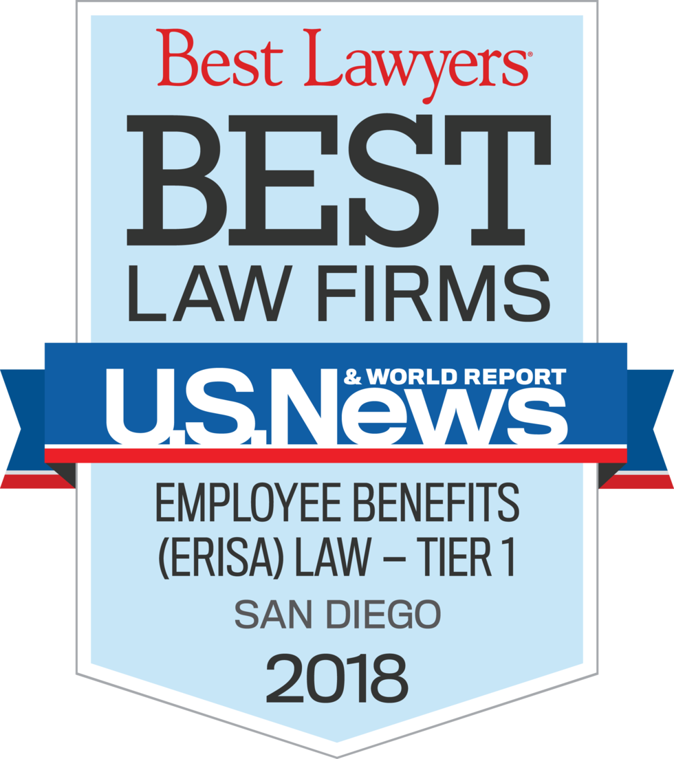 2018 20usn 20best 20law 20bsllp 20best 20law 20firm
