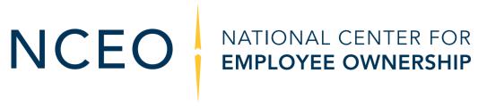 Logo nceo