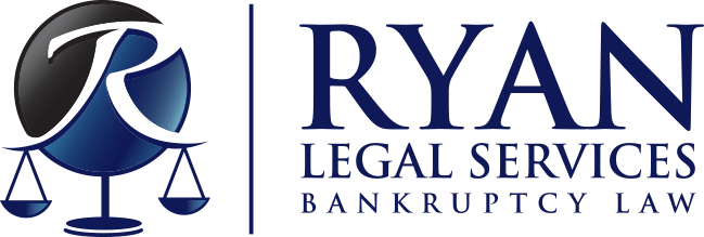 Ryan Legal Services, Inc.