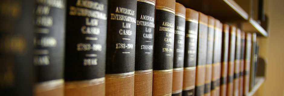 Law_books_image