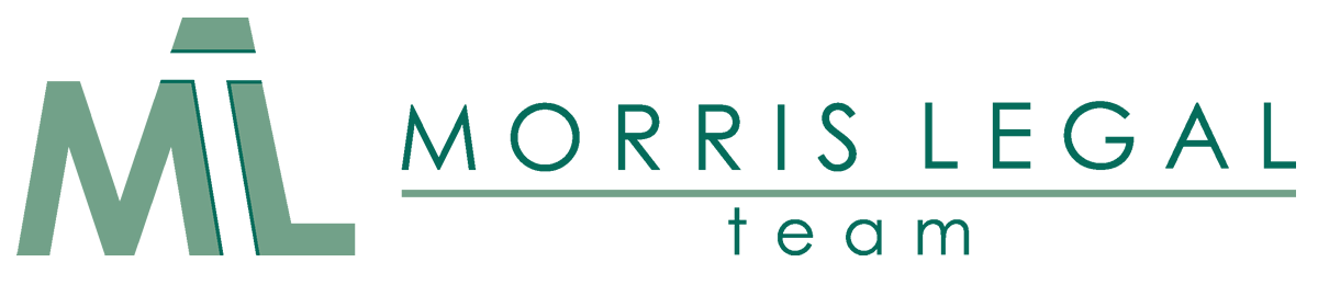 Morris Legal Team – DUI, Criminal Defense, and Family Law in Augusta, Georgia.