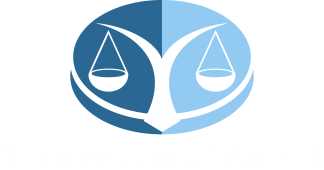 Blackwelder Law, LLC