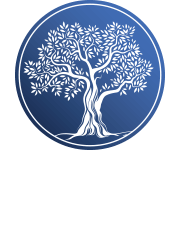 Evans Law Firm, PLLC
