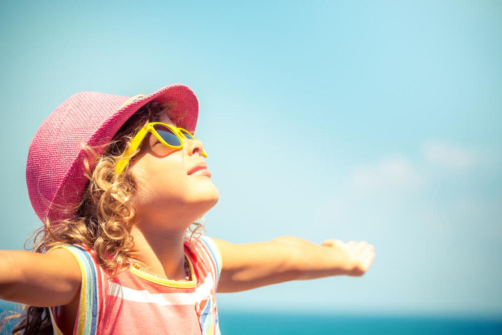 8 co parenting tips during summer break and vacations