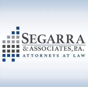 Segarra & Associates, P.A.