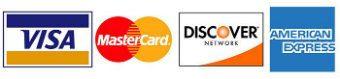 Creditcardlogos 2 rcompressor